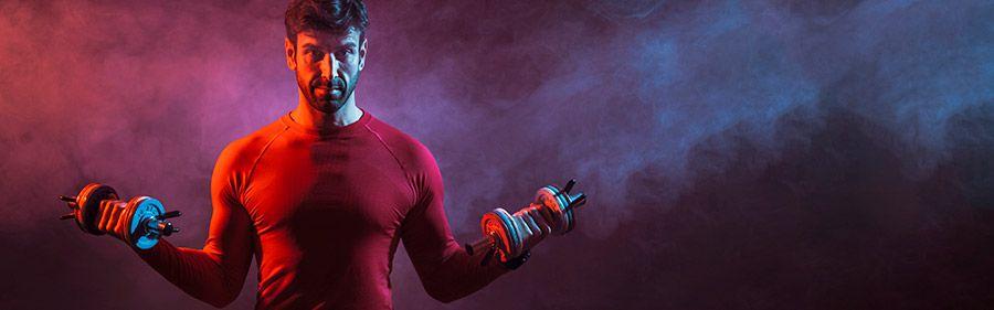 Nuevas tecnologías para la confección de ropa deportiva e819e1d3a5f42